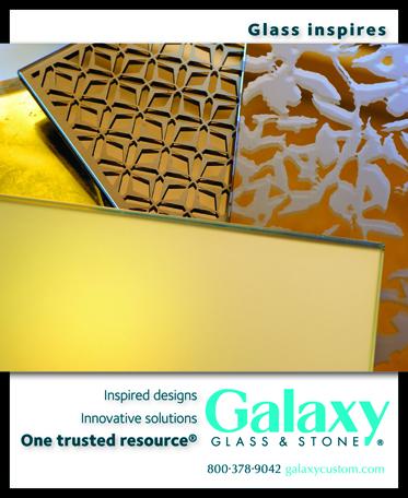 GALAXY-bronze-samples.jpg