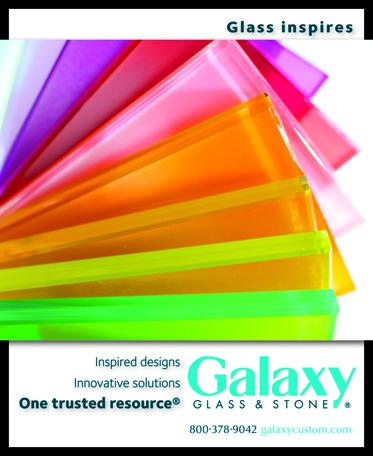 GALAXY-color_samples-2.jpg