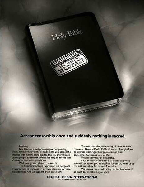 general-media_bible.jpg