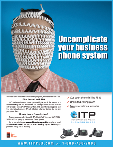 ITP-campaign-1.jpg