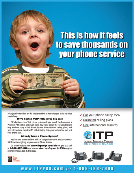 ITP-campaign-3.jpg