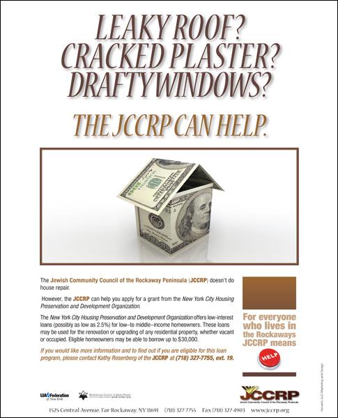 JCCRP-moneyhouse.jpg