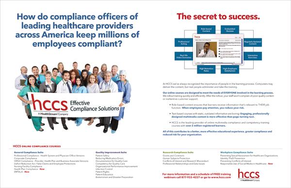 HCCS-sign.jpg