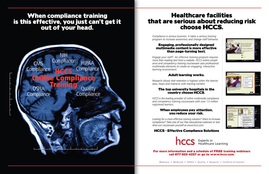 HCCS-XRAY.jpg