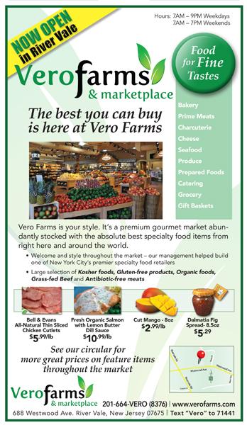 VeroFarms-newspaper-1.jpg