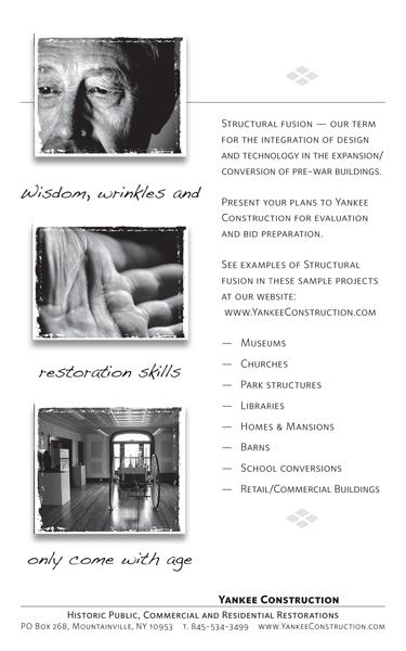 Yankee_Construction_Ad.jpg