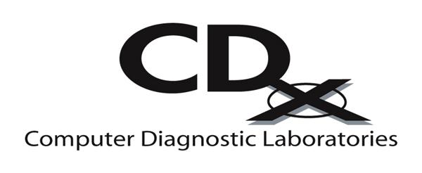 CDX_logo.jpg