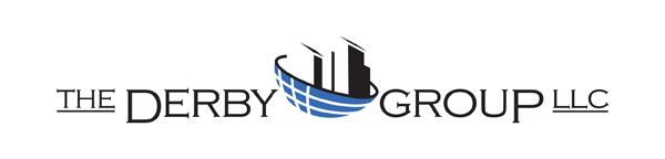 Derby-logo.jpg