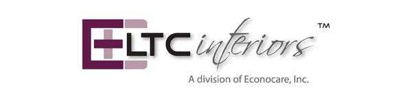 LTCInteriors-Logo.jpg