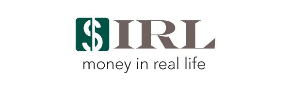 02-MoneyIRL-logo-01.jpg