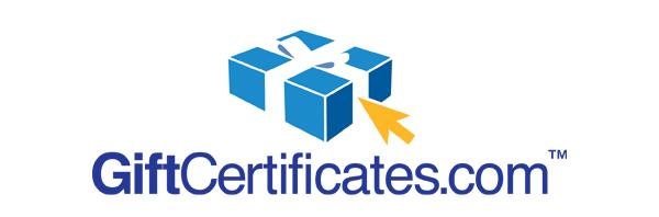 giftcertificates-logo.jpg