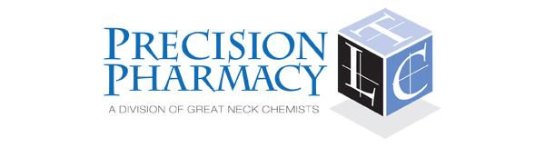 Precision-Pharmacy_logo.jpg