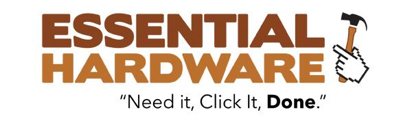 Essential-Hardware_logo.jpg