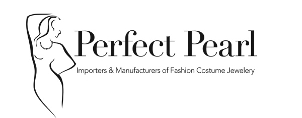 Perfect-Pearl_logo-concept.jpg