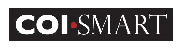 COI-logo.jpg