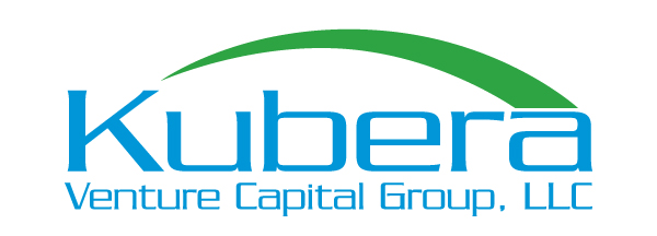 KUBERA-logo.jpg