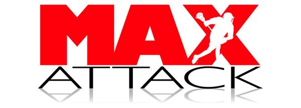 MAXATTACK-logo.jpg