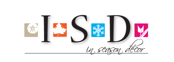 In_Season_Decor-logo.jpg