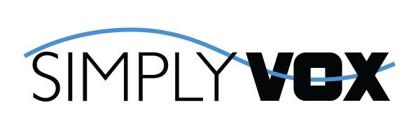 Simply_Vox-logo.jpg