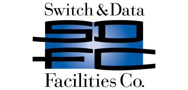 SDFC_Logo.jpg