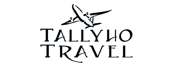 Tallyho-Travels.jpg