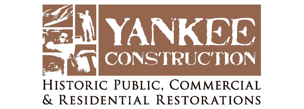Yankee_Construction-logo.jpg