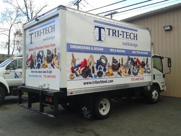 Tri-Tech-Truck.jpg