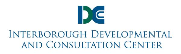 IDCC-logo.jpg