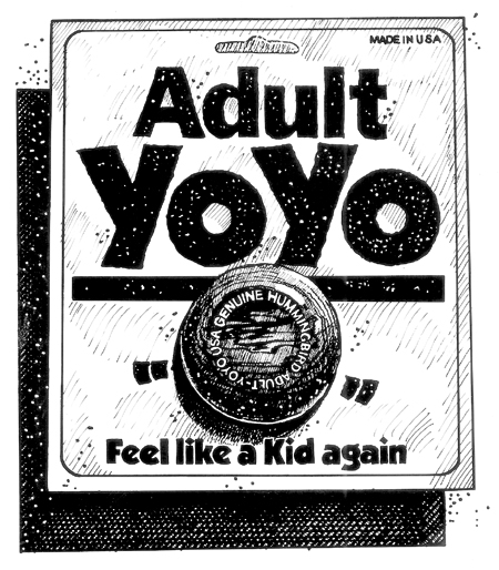 adult_yoyo.jpg