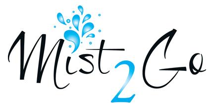 Mist-2-Go-Logo.jpg