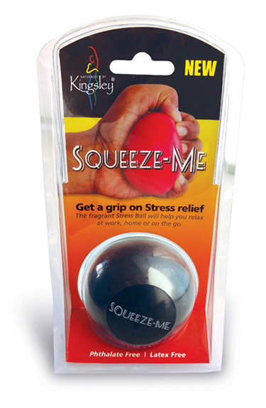 squeeze-me front-sm.jpg