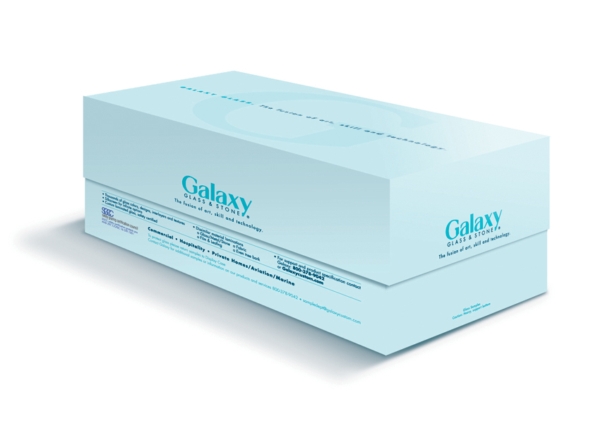 galaxy-sample_box-01.jpg