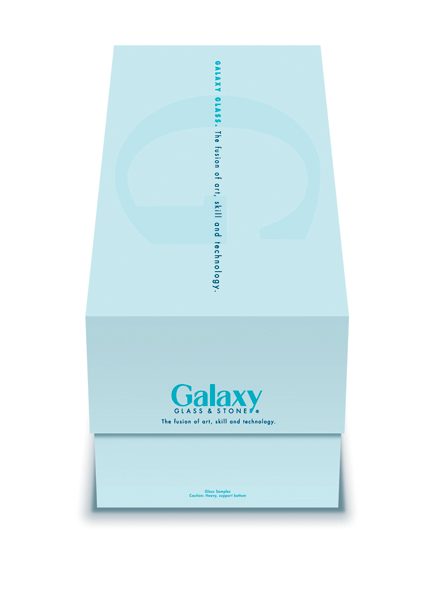 galaxy-sample_box-03.jpg