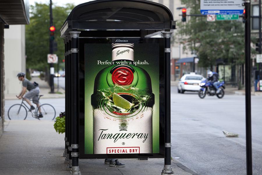 Tanq–bus-shelter.jpg