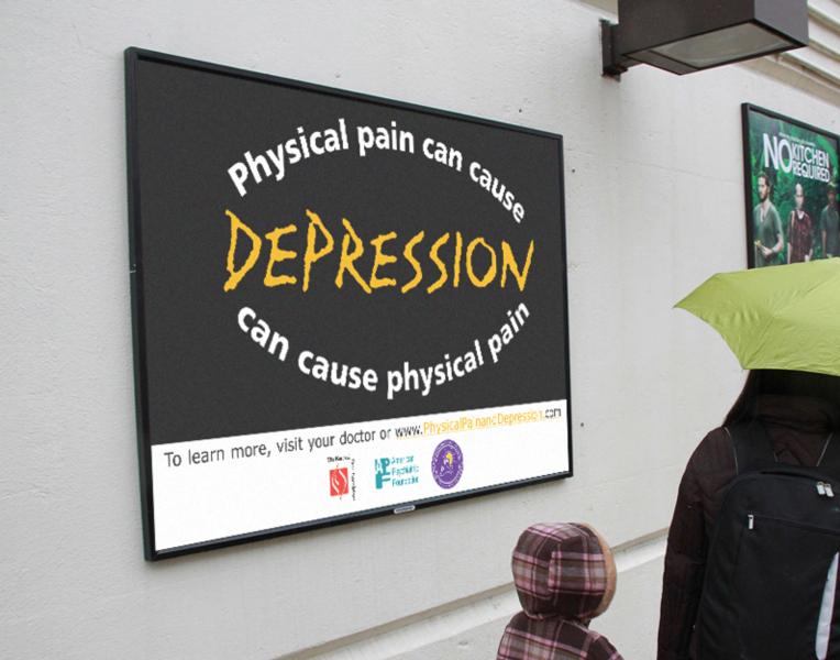 depressioncanhurt-02.jpg