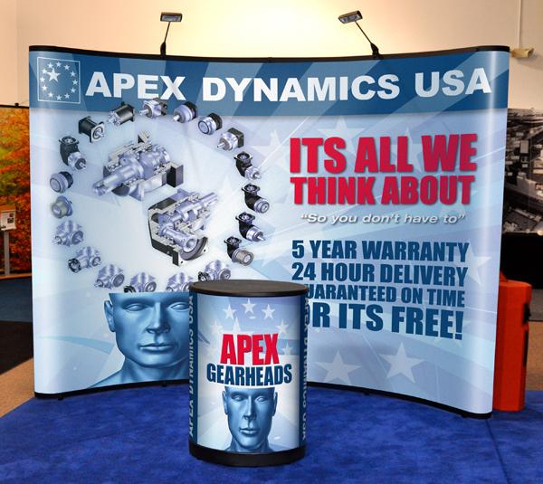 APEX_tradeshow_booth.jpg