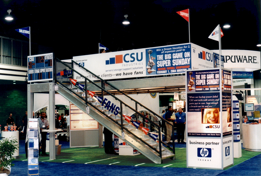 CSU-tradeshow_booth.jpg