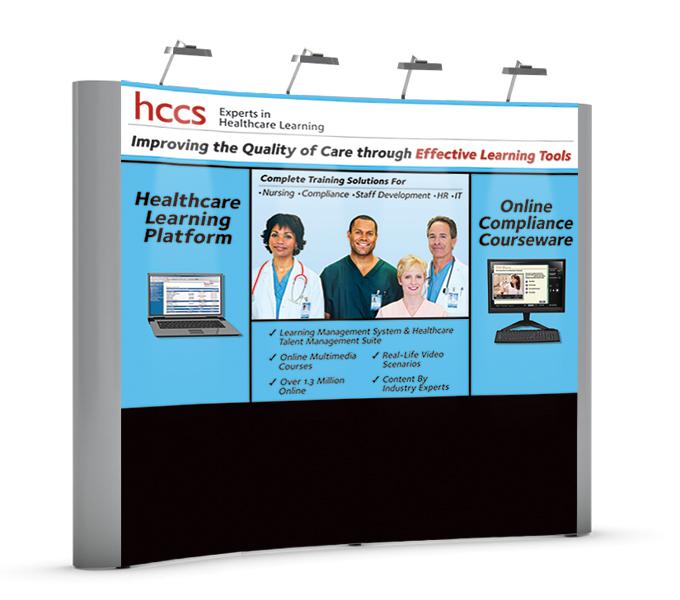HCCS-tradeshow_booth.jpg