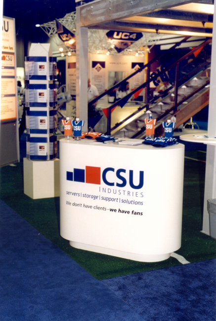 CSU_counter.jpg