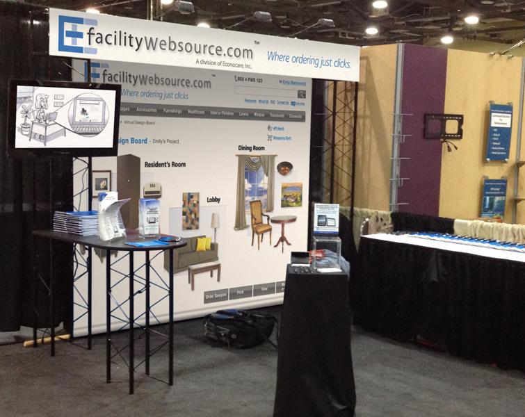 facilitywebsource_tradeshow-booth.jpg