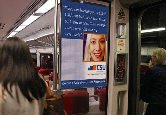 CSU-Train_Poster-01.jpg