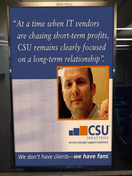 CSU-Train_poster-03.jpg