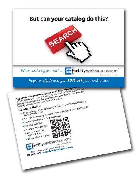 facilitywebsource-postcard_series-03.jpg