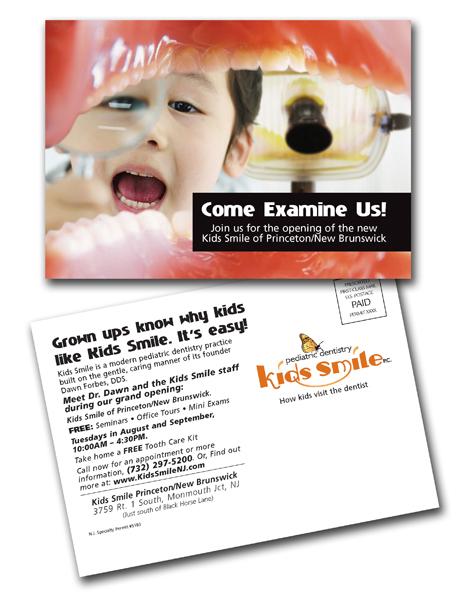 Kids_Smile-postcards-01.jpg