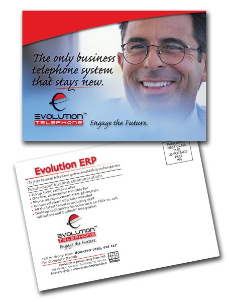 INS-Evolution-postcards-02.jpg