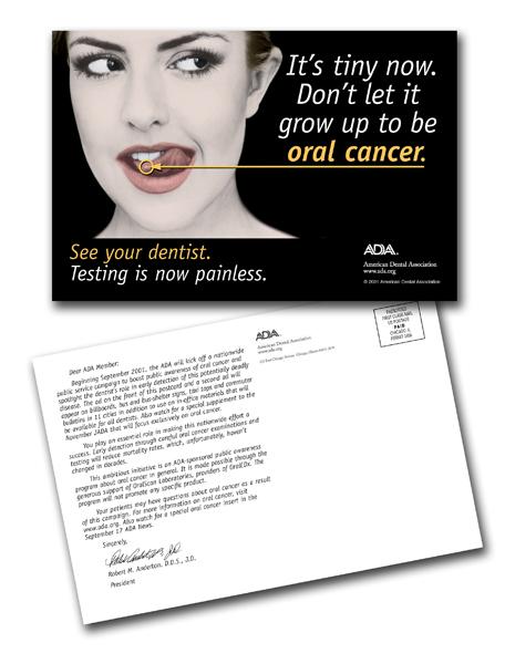 Oralscan_ADA-postcard.jpg