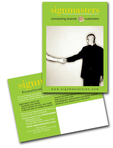 signmasters-postcard-04.jpg
