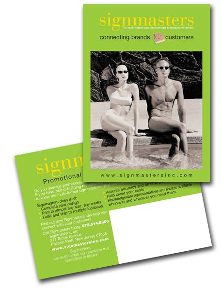 signmasters-postcard-03.jpg