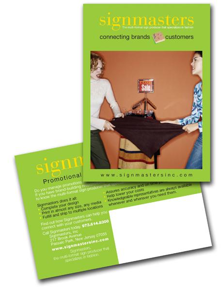signmasters-postcard-06.jpg