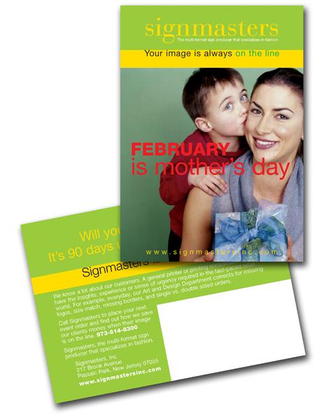 signmasters-postcard-08.jpg